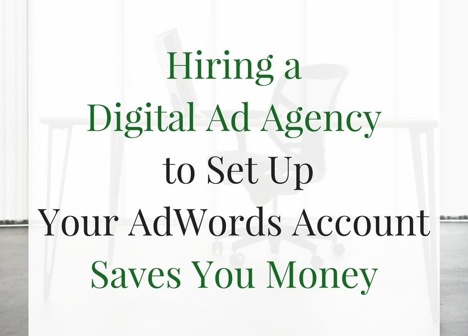Are You Wasting Money on PPC Advertising?