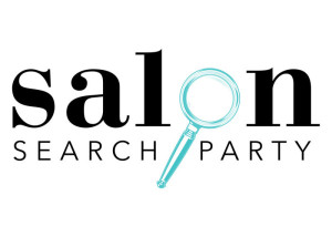 Salon Search Party: Better Digital Marketing for Salons & Spas