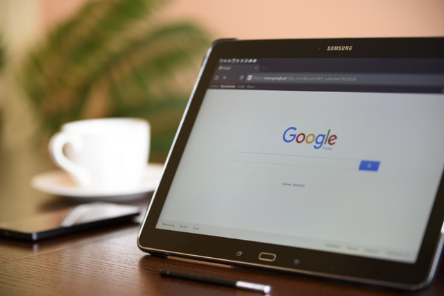 The Ability for Businesses to Post Content is Back with Posts by Google