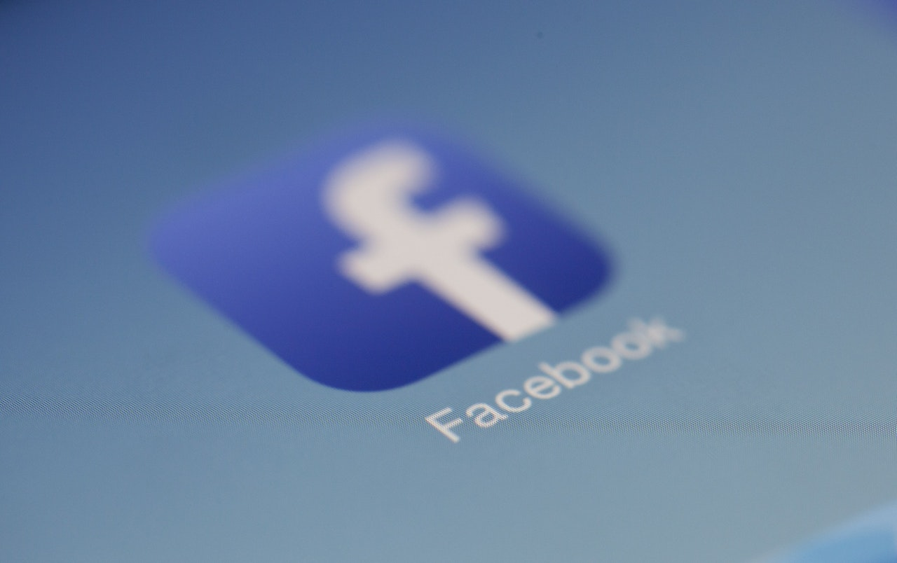 Results Repeat clients consider how Facebook ad targeting changes will impact their campaigns