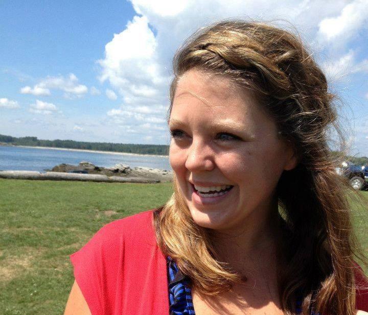Employee Spotlight: Carissa Ciuca