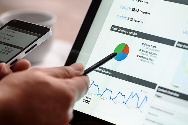 Why You Need Google Analytics