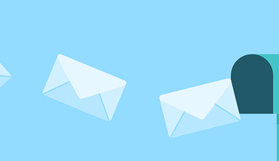 Building a Great Email Marketing List
