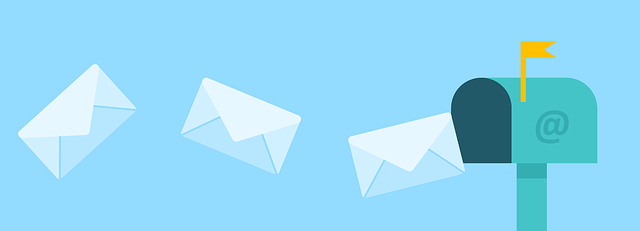 How to Build a Great Email Marketing List