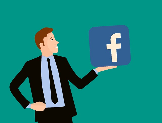 7 Reasons Why You Should Be Using Facebook Ads