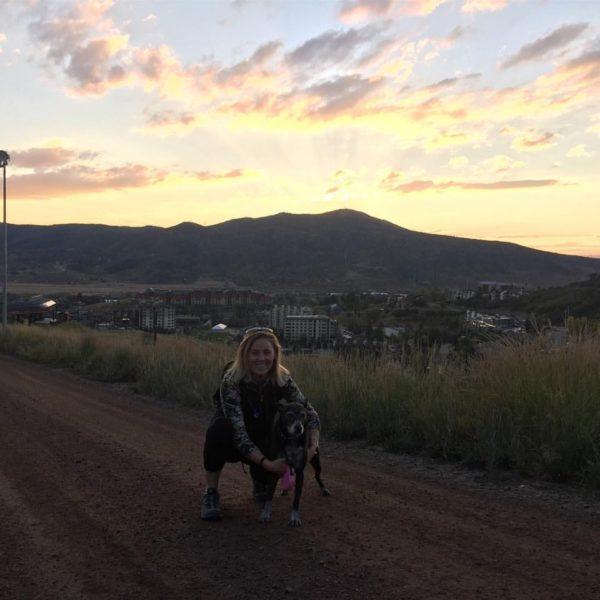 Employee Spotlight: Holly Hale