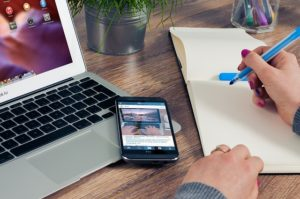 Why Content is Important For Your Site