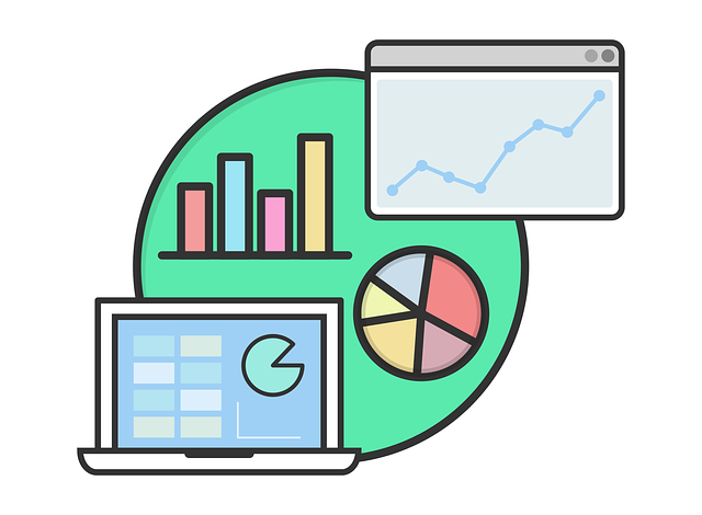 When It Comes to SEO You Get What You Pay For