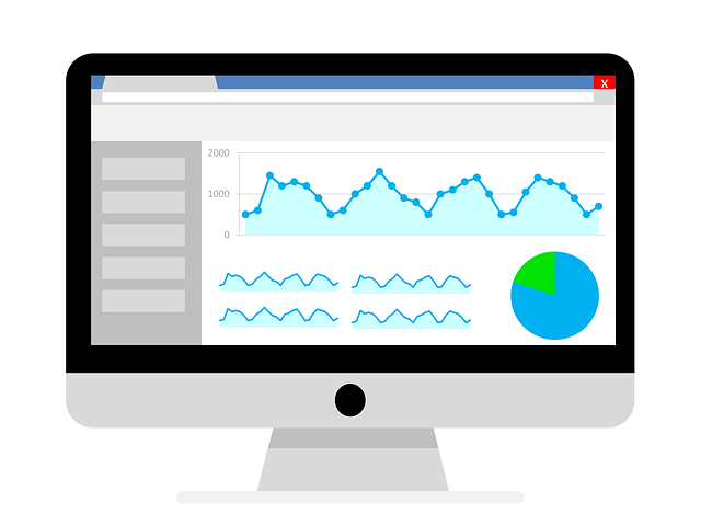 Tools used for SEO at Results Repeat