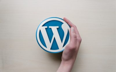 Here's What You Need to Know About WordPress 5.0