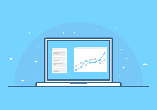 SEO or SEM or Both: How to Know What Will Work for Your Business