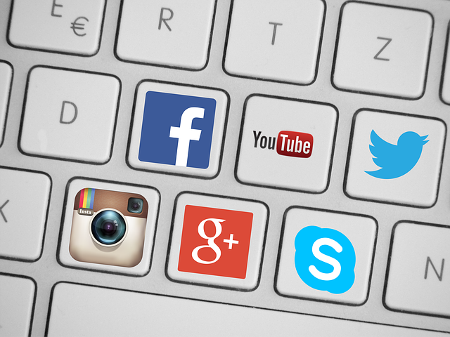 Managing Your Social Media Presence