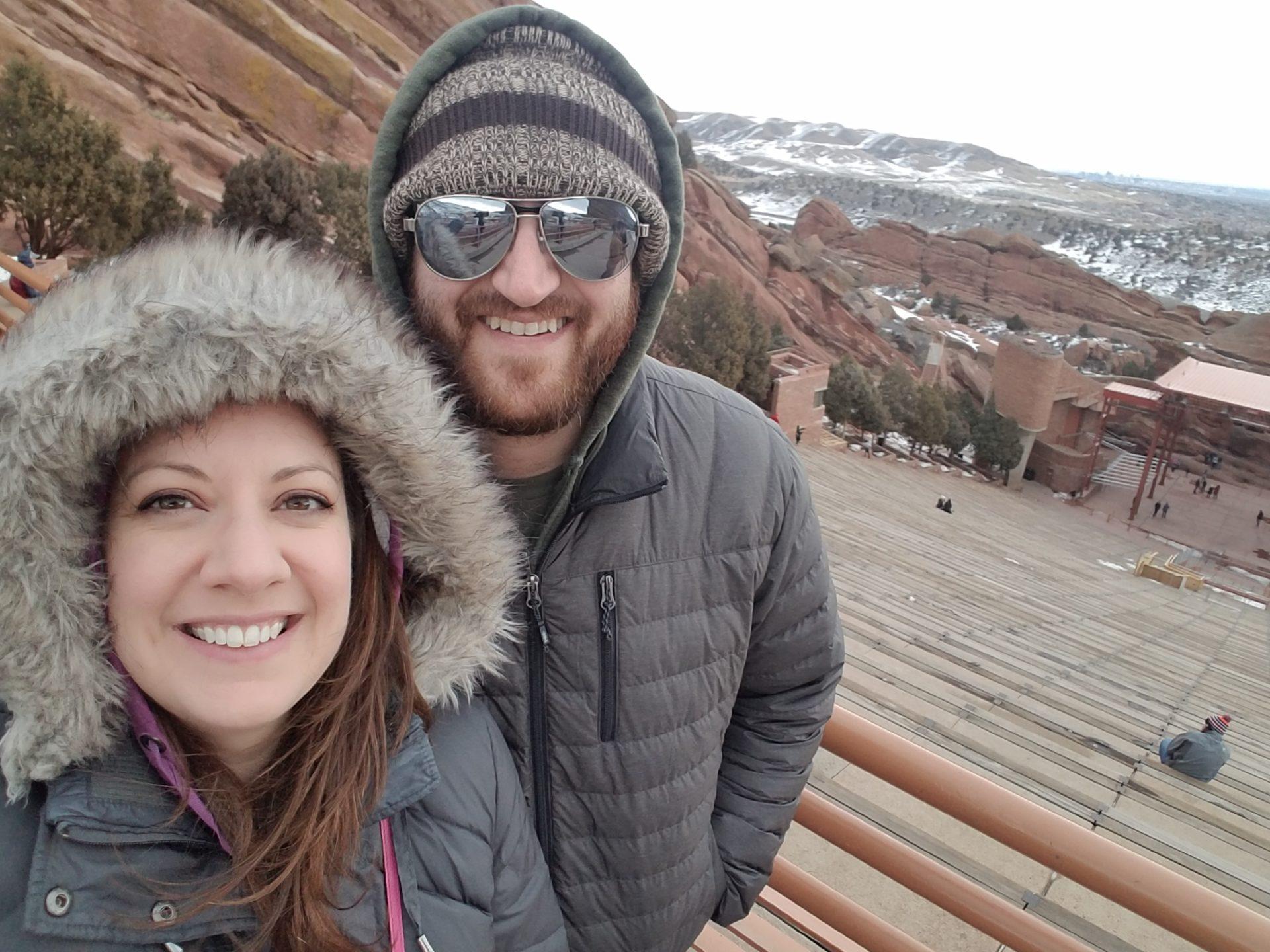 Employee Spotlight: Katie Virtue Guidotti