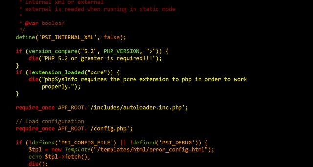 What You Need to Know About the PHP 7.2 Update