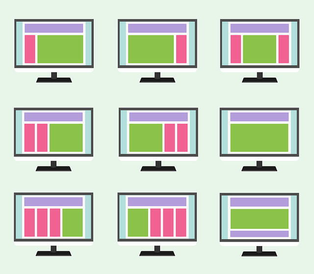 Making Your Website Look And Feel Streamlined