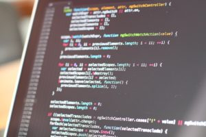 Code for Results Repeat web development services