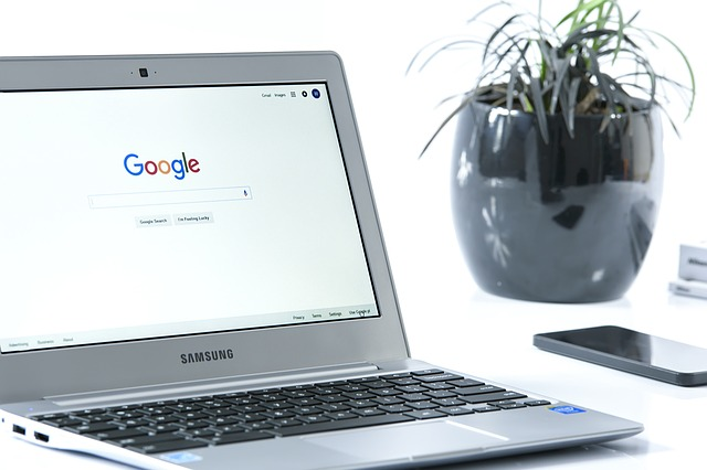 Click Share to Search Campaigns coming back to Google Ads