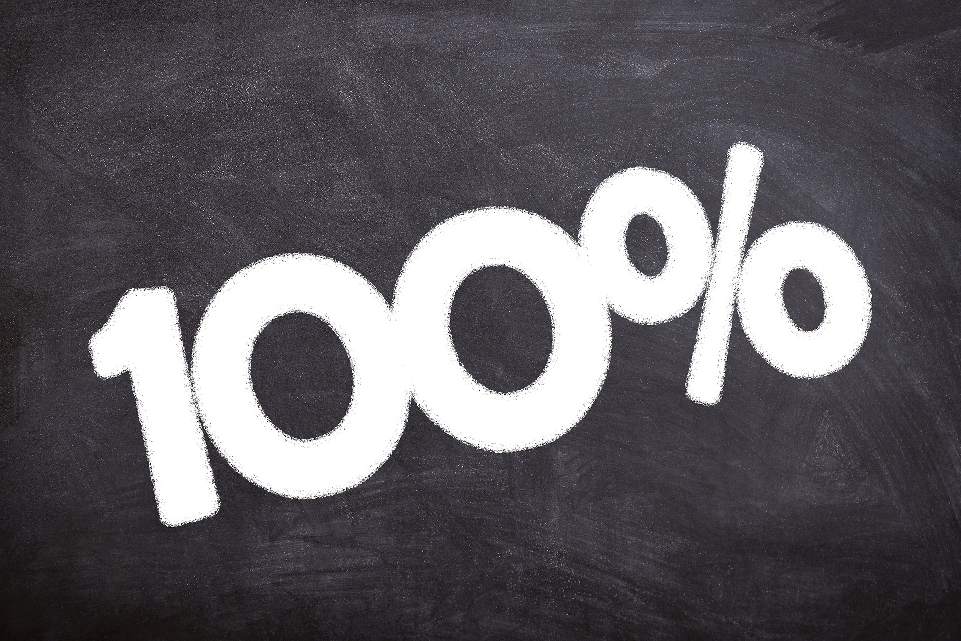 Learn how to Improve your Google Ads Optimization Scores