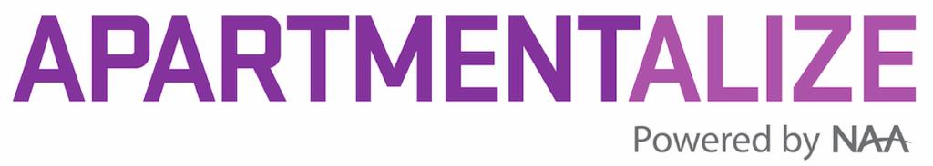 Apartmentalize logo