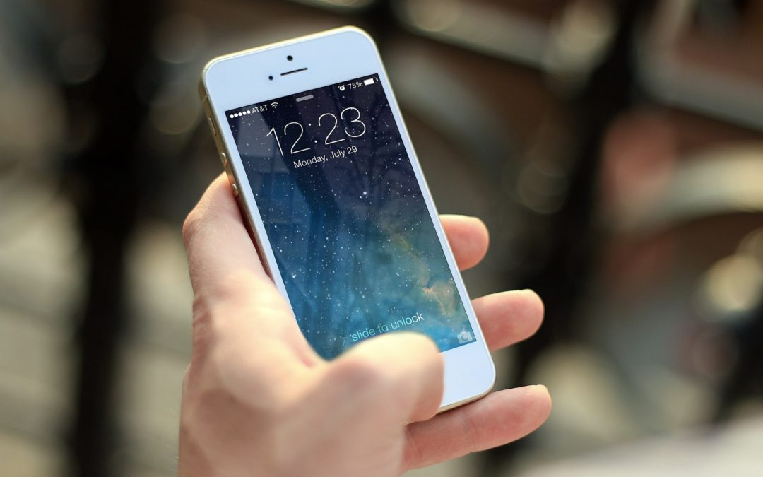 Learn how to Succeed at Marketing on Mobile