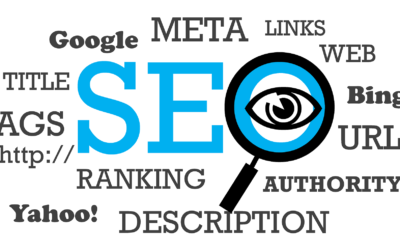 Vital SEO Factors That Should NEVER Be Missed