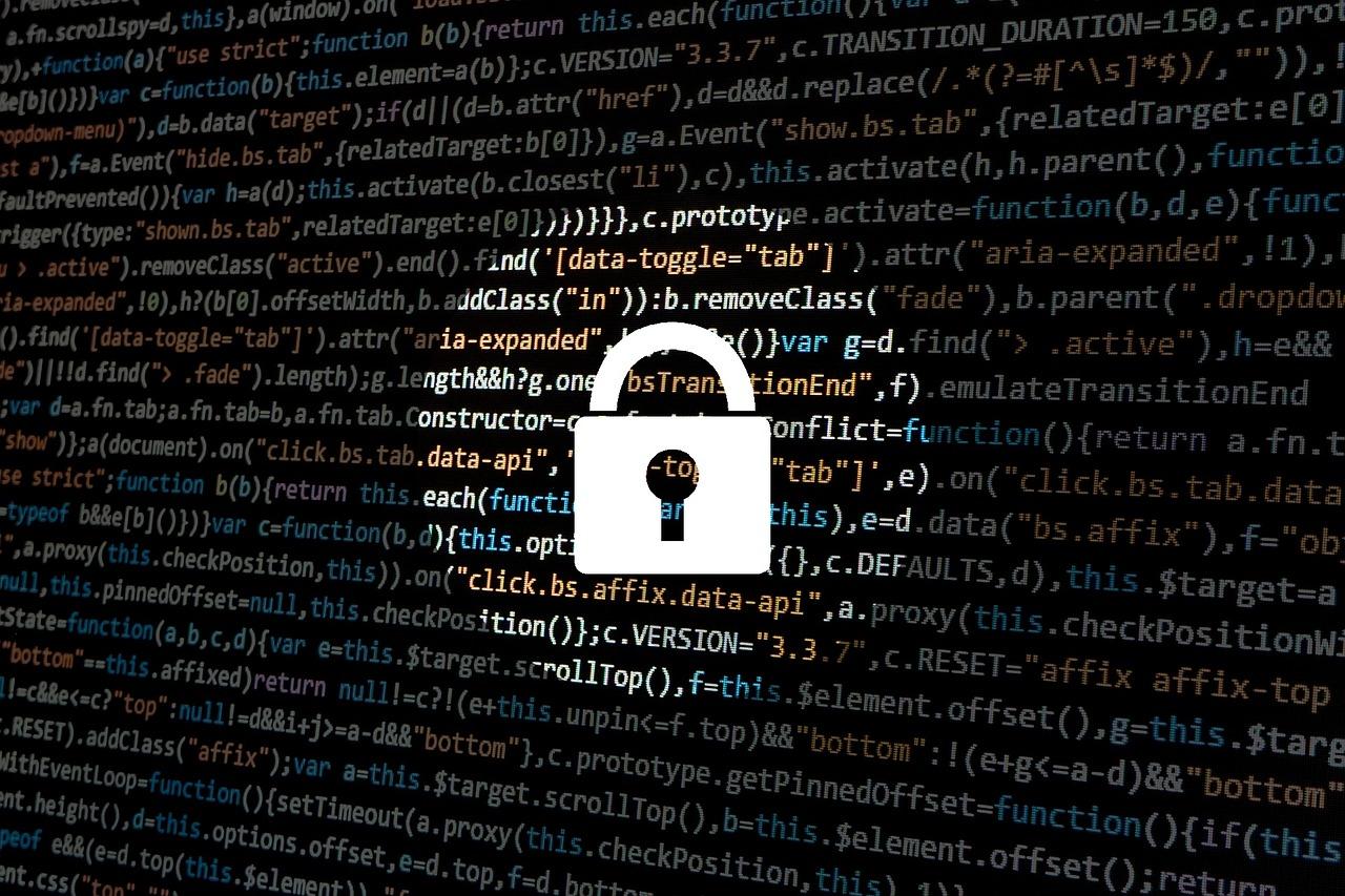 Summer 2018 Internet Security Changes Part III: Facebook Ads Targeting