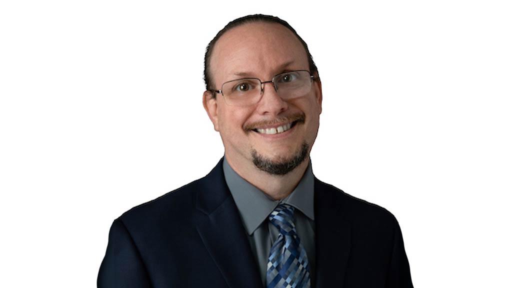 david-tischler-employee-spotlight-featured-image