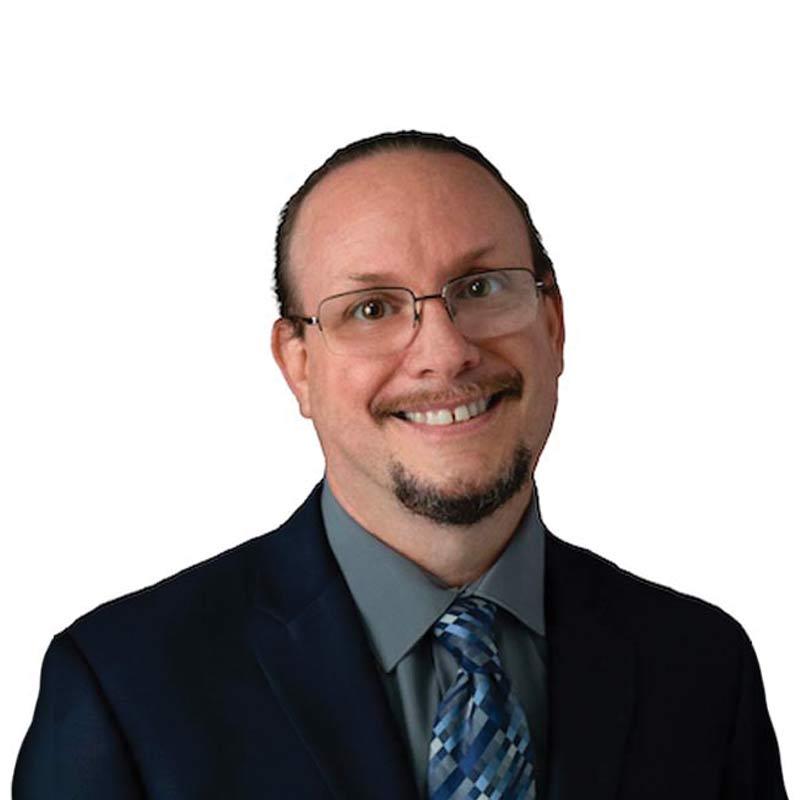 David Tischler