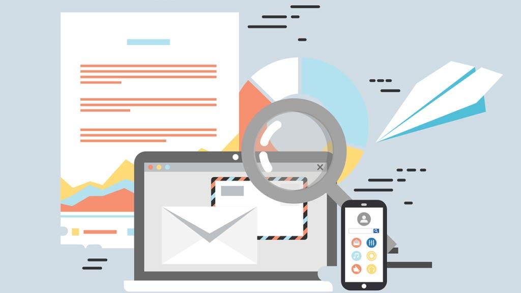 Email Marketing: MailChimp vs Zoho