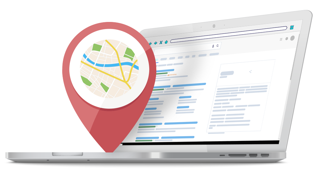 How to Claim Local Listing Sites for a Small Business