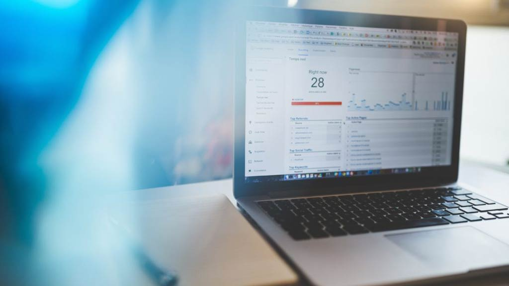 Using Google Search Console To The Fullest