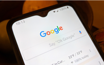 What Is Mobile-First Indexing?