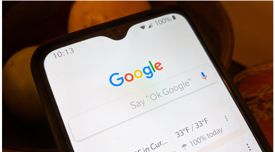 Mobile user experience will help your SEO