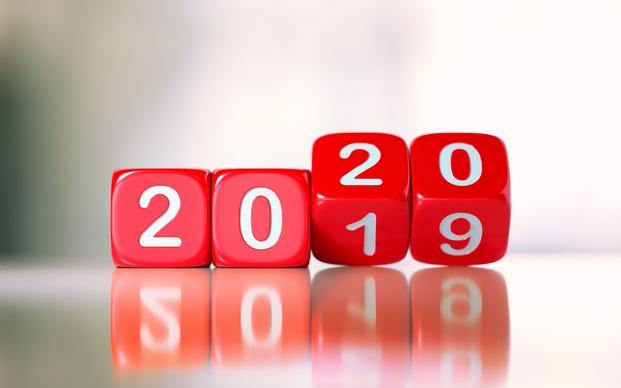 SEO in 2020 - SEO Strategy in The New Year