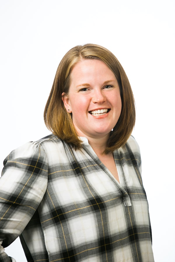 Amy Cheatham