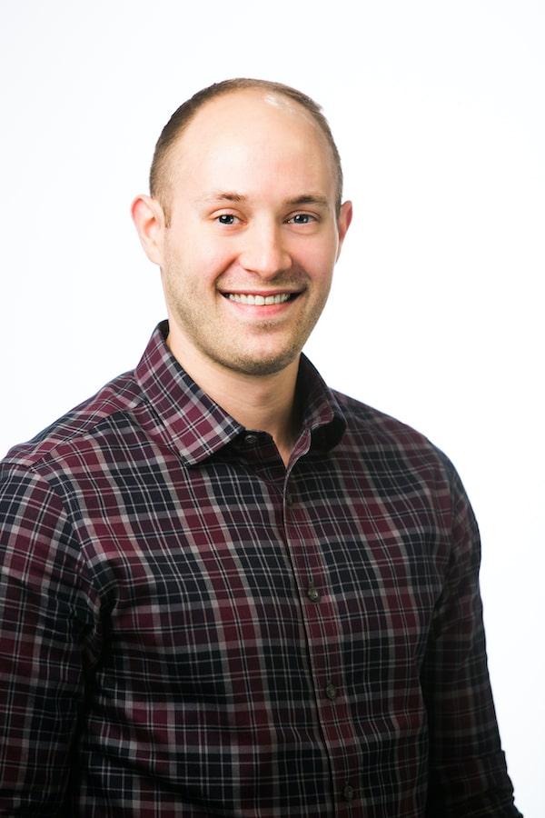 Chris Bournazos