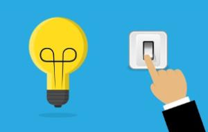 SEM uses paid ads for digital marketing strategies