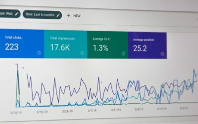 SEO vs. SEM in Digital Marketing: What's the difference?