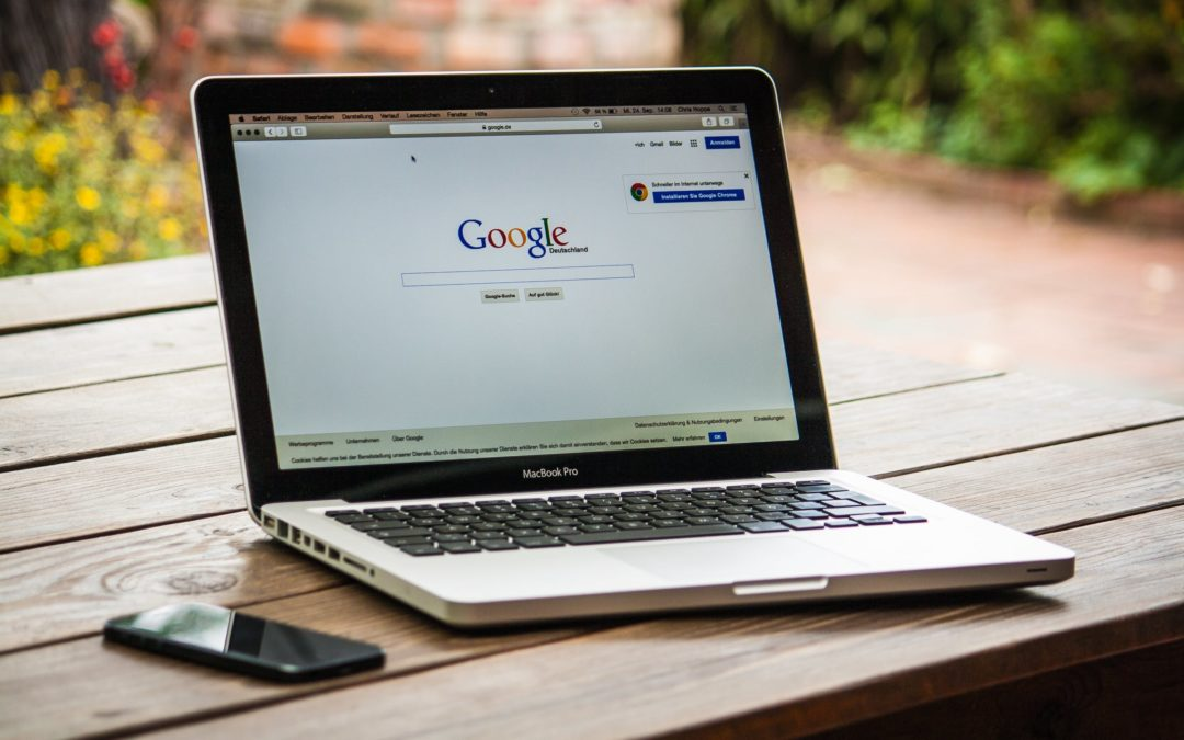 Google My Business – Is Coronavirus Affecting Your Business?