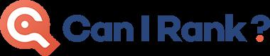 CanIRank - Free SEO Tools - Logo