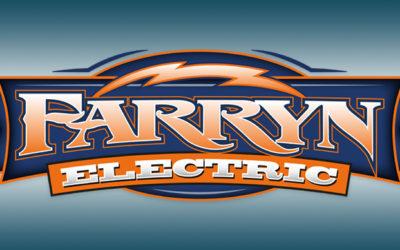 Farryn Electric
