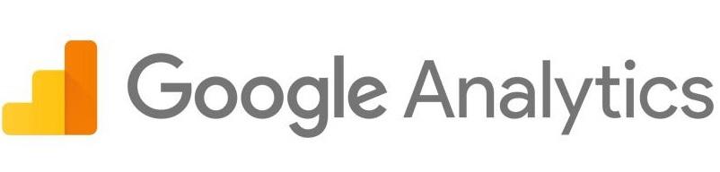Google Analytics - Free SEO Tools - Logo