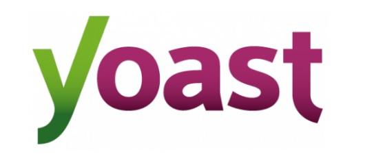 Yoast - Free SEO Tools - WordPress SEO Plugin - Logo