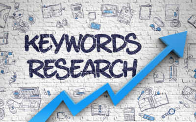 How to Perform Keyword Research | Keyword Research for SEO