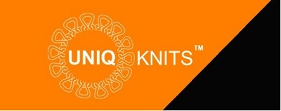 UniqKnits Logo - Results Repeat Case Study