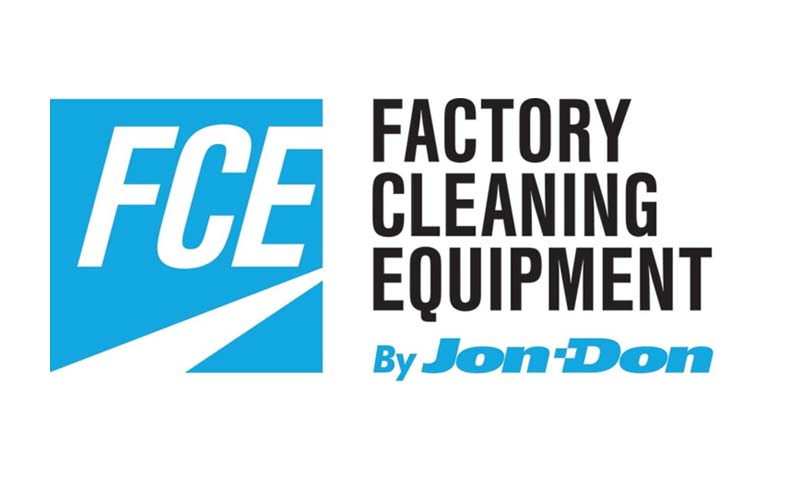 Factory Cleaning Equipment