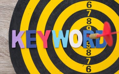 The Benefits of Using Dynamic Keyword Insertion