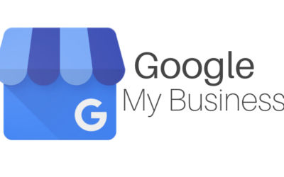The Importance of Google My Business for Apartments