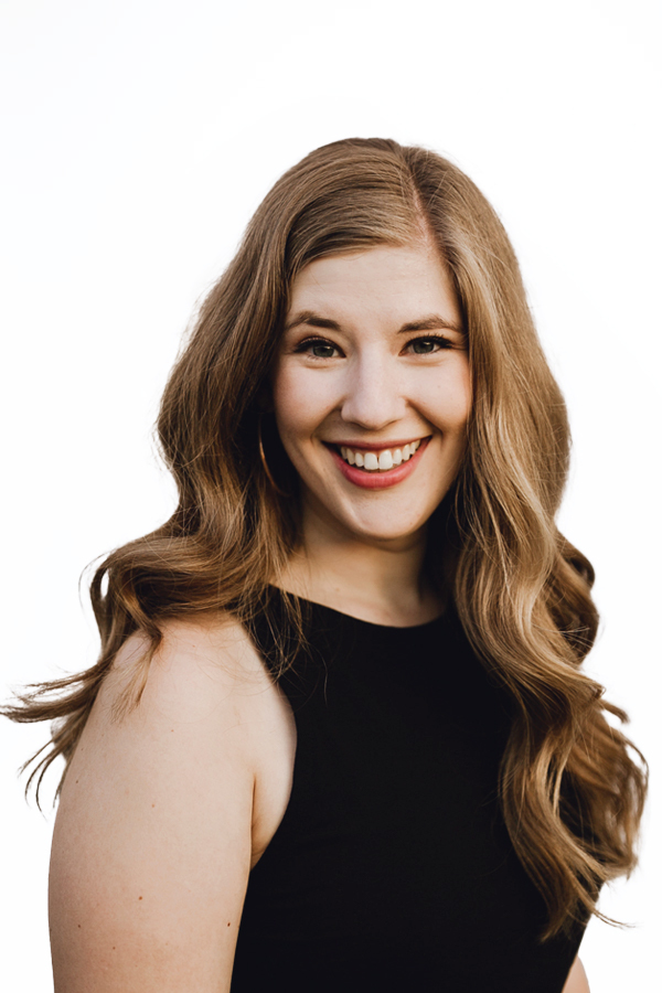 Rachel Weinfeld