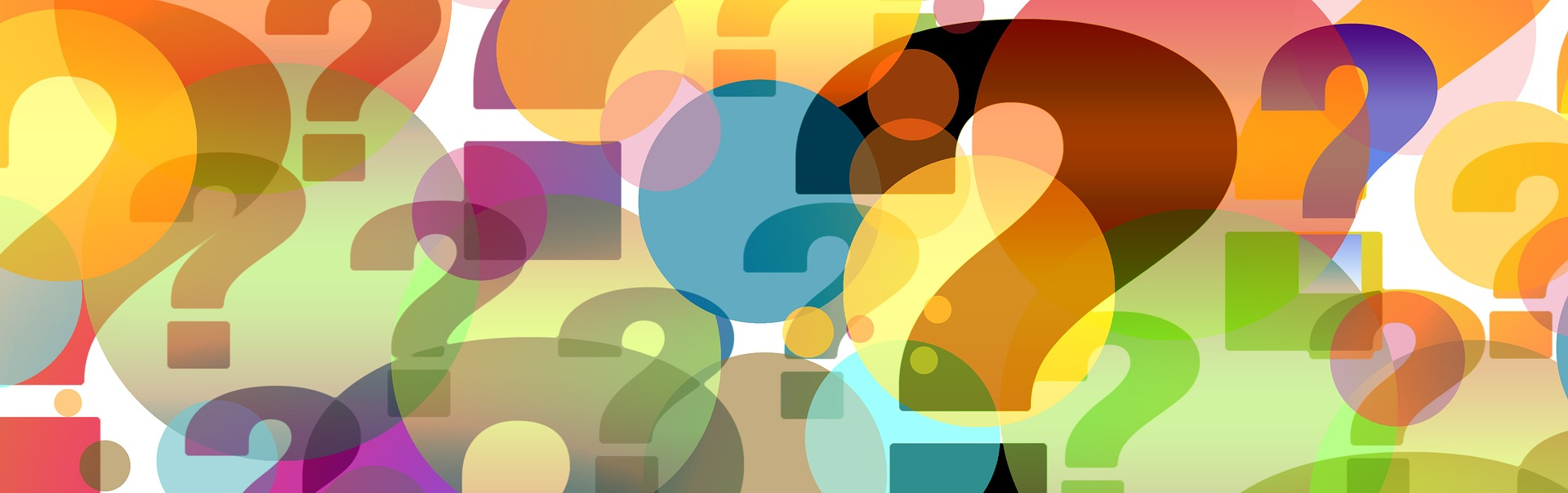 Questions about Multifamily SEO and Web Design